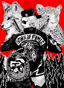 sons of fbmle