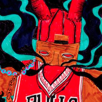 Orlando Rap