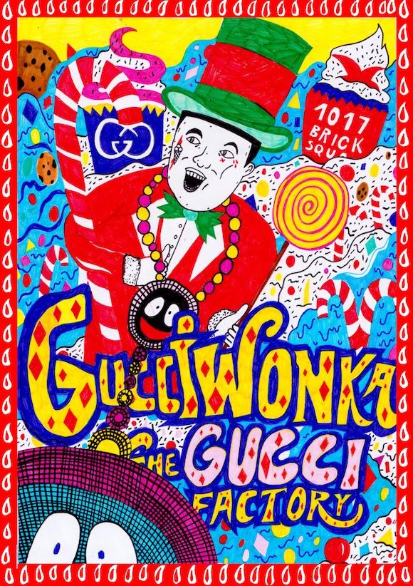 GucciWOnka