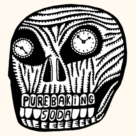 logo-purebakingsodafond